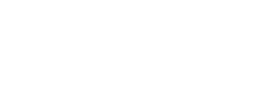 St Quentins Clinical Psychology