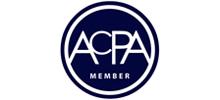 ACPA Member